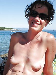 Aline Francia