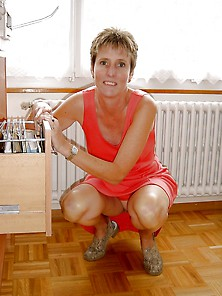 Helen Francia