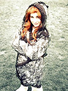 Ygritte Game Of Thrones Cosplay By Chayachi