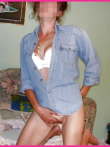 France Moms From Hardxxx. Top