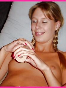 Italian Teens From Sexfast. Top