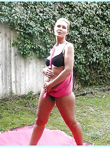Italia Nudist From Xxxfind. Date