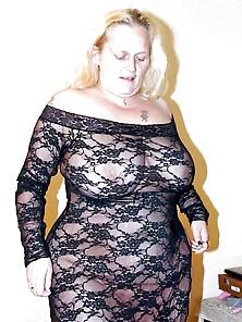 Mature Bbw Wife Lynn 3