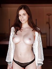 Sexy Nekane Xx