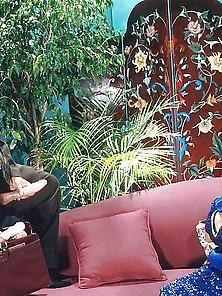Whitney Wonders And Ron Jeremy Hardcore Pics
