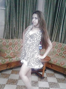 Wife For Share And Public Use