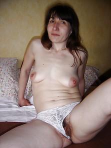 Patricia Francia