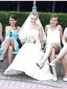 France Wedding From Xxxfind. Date