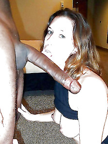 Why Cuckolding With Big Cock!!!