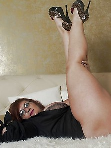 Bella Matura Sexy