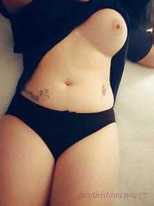 Amateur Gorgeous -