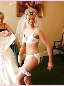 France Wedding From Hardxxx. Top