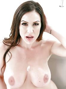 Kendra Lust-Perfect Milf 13