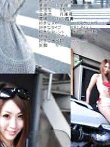 Tokyo Hot N0708 U2013 Rq Meat Slave U2013 Riko Miyase