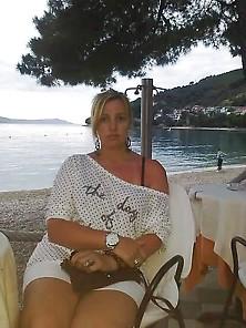Bosnian Milf Udate Matorke Comment Photo