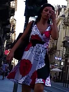 Foto Spy Italia