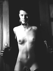Erotica 83