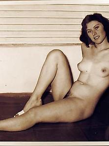 Vintage Erotica 28