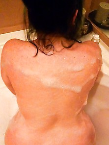Ppb Personal Preference Favorite - Pics Bbw Hairy Shaved