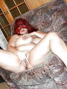 Huge Tits Bbw Mom Ii Nagymelles Magyar Picsa