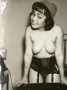 Vintage Erotica 46