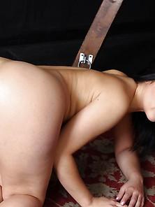 Mistress Kristina Pov Slave Orders 6