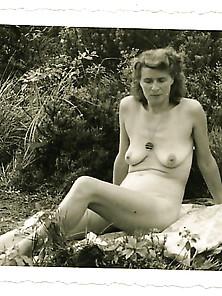 Vintage Erotica 39