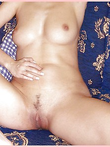 Swiss Gangbang From Northsex. Date