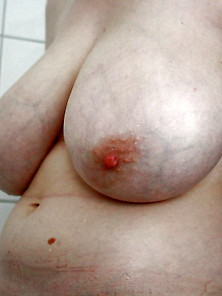 Lovely Amateur Bbw For Your Fapping Pleasure!