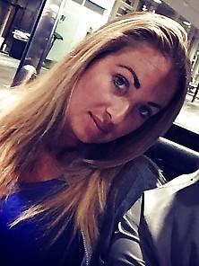 Mature Milf Mom Teen Cum Facial Face