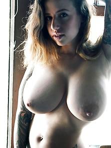 Hornybutt. Com