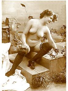 Vintage Erotica 47