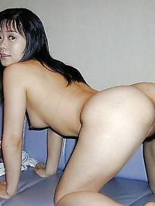 My Favorite Jp Ama Working Lady