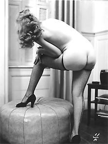 Vintage Erotica 55