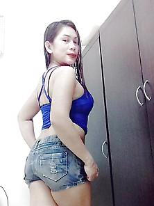 Bargirls Asian