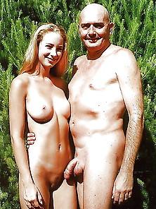 Pure Amateurs More Couples 31