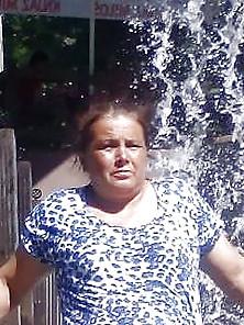 Teta Bubiiiiii