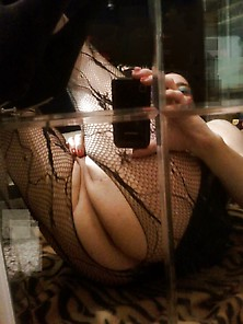 Selfie Voyeur Nudity Ass Culo Anal