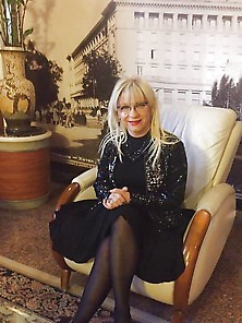 Sexy Doktorka Culi Sofijanova Hot Milf