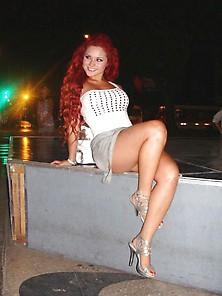 Top Model Latinas