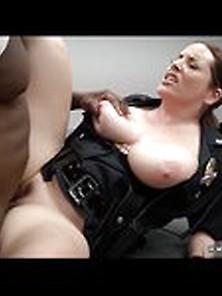 Click Watch Free Jack Napier Blonde Milf Cops