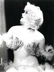Vintage Erotica 41