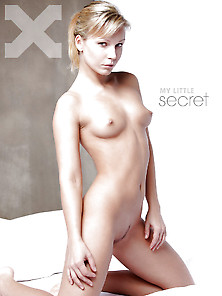 Beautiful Erotica