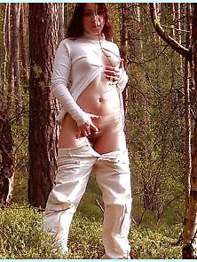 Italian Nude From Sexyplace. Biz