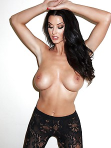 Omg! Her Tits Are Just Awesome!