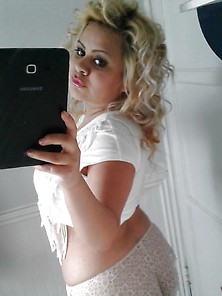 Latina Hooker From Inland Empire Non Nude