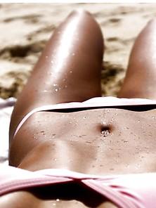 Bikini Teens 112