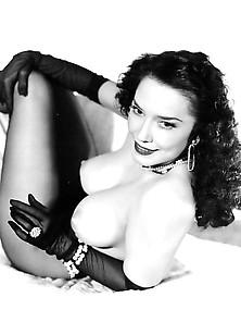 Vintage Erotica 49