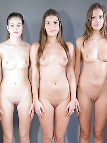 Group naked women GROUP SEX