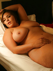 Pictures & Videos | Smutty. Com